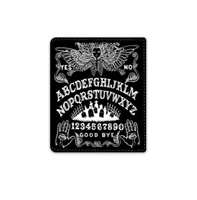 https://shayneofthedead.storenvy.com/products/29508028-ouija-board-leather-wallet