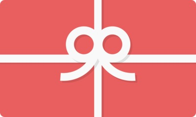 Gift Cards for LOCKDOWNMYCONTROLLER.com Online Store $10.00