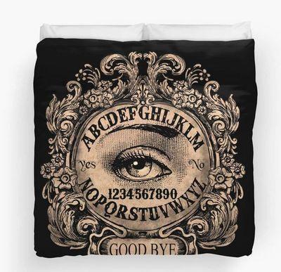 https://www.etsy.com/listing/554879801/ouija-board-mystic-eye-comforter?ref=shop home active 5&frs=1