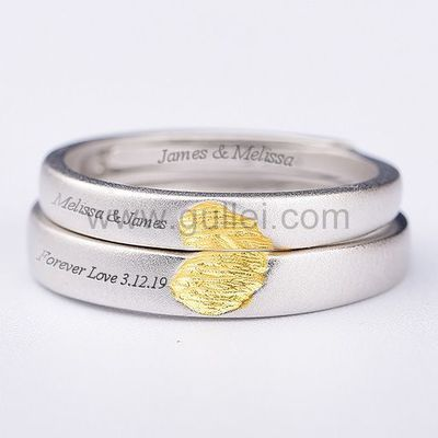Half Hearts Custom Promise Rings for Men and Women https://www.gullei.com/half-hearts-custom-promise-rings-for-men-and-women.html