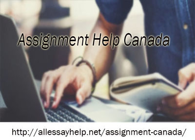 Assignment help Canada offers the students quality assignments and help them to get good grades with very cheap prices. We guide the students for heir bright future.