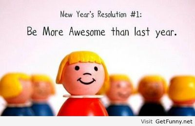 funny new year 2014 funny quotes funny pictures funny kids funny animals