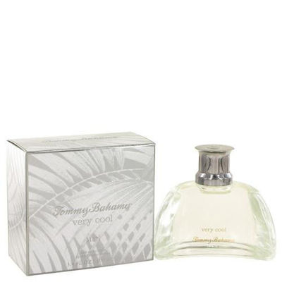 Tommy Bahama Very Cool by Tommy Bahama Eau De Cologne Spray 3.4 oz (Men)