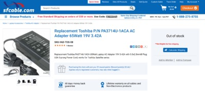 Replacement Toshiba.png
