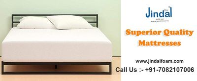 Buy the best brand mattress online in india, Buy memory foam mattress, pilow. Mattress protector in india.Shop from the wide range of mattress and accessories