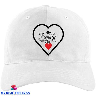 Family Love Gift - Adidas Unstructured Cresting Cap A12 $39.95