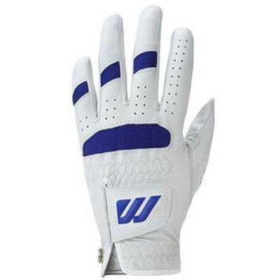 Mizuno RETROFLEX LEATHER GLOVE STAFF / RH PLAYER / LARGE MIZUNO RETROFLEX LEATHER GLOVE The original Flexible Insert Panel tour glove from Mizuno has a Hydro Carbon Tanning treatment applied to the leather offering a durable water repellent finish The Mi ...