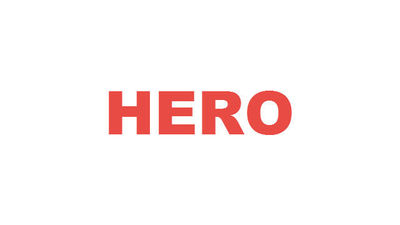 Download Hero USB driver by using the link given here, install it on your computer and connect your device to PC or Laptop successfully. http://stockandroidrom.com/download-hero-stock-rom/