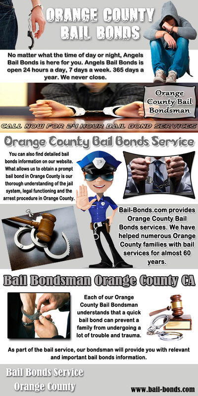 Orange County Bail Bonds.jpg