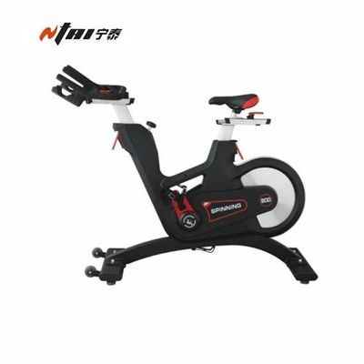 Shop now online Commercial Spin Bike in China from Ntaifitness with Low Price, they offers all kinds of Spinning Bikes as Customer Requirements with the great cost. https://www.fitness-china.com/magnetic-exercise-bikes