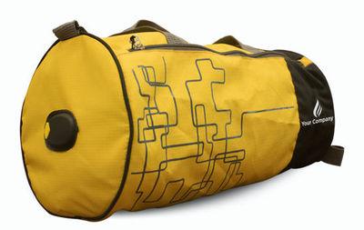 https://www.printstop.co.in/custom-gym-sports-bags/