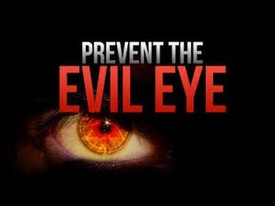 Dua For Protection From Evil Eye... http://duaforloveback.com/dua-for-protection-from-evil-eye-jinn-and-shaytan