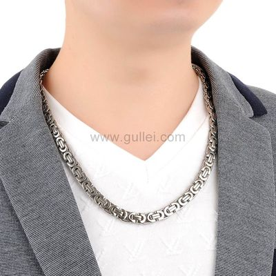 https://www.gullei.com/thick-chain-necklace-for-men-christmas-gift.html