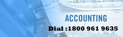 QuickBooks Payroll Customer Service Number 1800 961 9635   for more visit here:https://bit.ly/2rc8Qzi