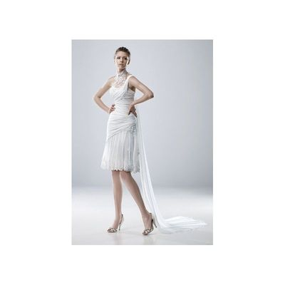 Modeca Wedding Dresses - Style Marilyn - Compelling Wedding Dresses Charming Bridal Dresses Bonny Formal Gowns