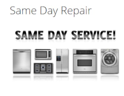 A Home Appliance Repair Service Saves You Money