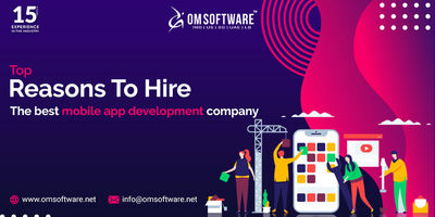 Due to the continuous growth of mobile users, the market for developing #mobileapps has become quite competitive. It has seen a significant addition to the number of #smartphone users every year | #andoriddevelopment , #Appdevelopment