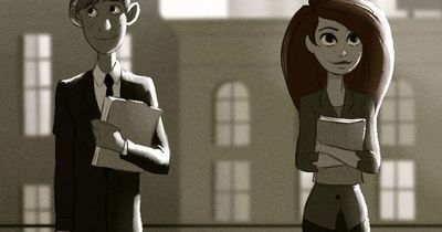 kim possible and ron stoppable dating websites