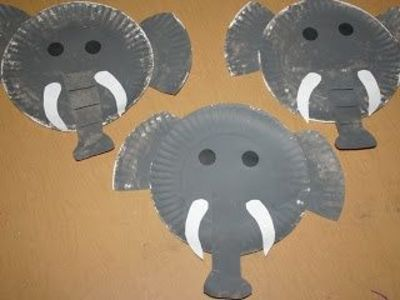 elephant crafts for preschool letter e elephant craft preschool items juxtapost 672