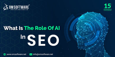Artificial Intelligence is the latest technology that as introduced in the market. The technology has outgrown all other existing technologies that make many small and large scale organizations to introduce Artificial Intelligence to their business proces...