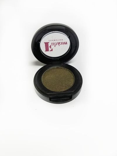 Laughter (Eye Shadow) $14.00