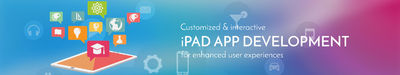 IBL Infotech | iPad/iOS App Development Services