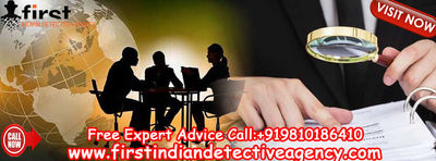 Detective agency in Mumbai-World Pioneer name in the field of investigationWe are pioneering detective agency in Mumbai who specializes in Personal investigation, pre-marital investigation, post marital investigation, loyalty test investigation, corporate...