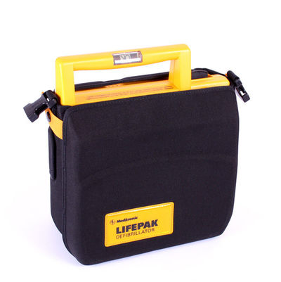 LIFEPAK 1000 AEDs: Upgrade To The Most Advanced AEDs In Market