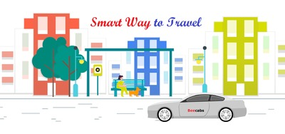 Smartway Travel for Business, Personal, Corporate, Holiday Trip Travel purporse anywhere places in India. we will make sure you get the customized cab services as per your travel plan - #Beecabs Car Rentals.