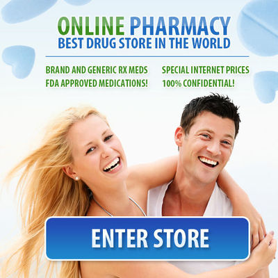 buy cheap carisoprodol online |