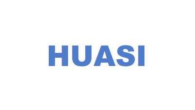 Download Huasi Stock ROM firmware and flash it on your mobile using a flash tool to get back the negative Android experience again.