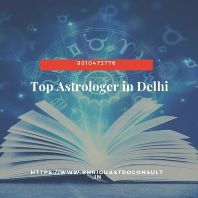 Top Astrologer in Delhi .jpg Shastri Ji is the top astrologer in Delhi. Astrologer Shastri ji provided the best astrology services in Delhi. horoscope, palmistry, online horoscope matching, etc. services providing by Astrologer Shastri Ji. Shastri Ji prov...