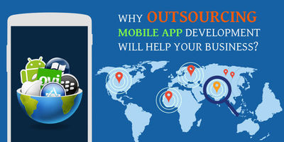 Mobile apps are one of the most potent market tools for any business. They help businesses target their audience in a personalized manner. With millions of apps around, you would need to develop an inspiring app to stay ahead of your competitors.