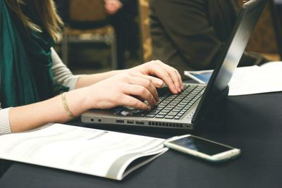 34 Essential Keyboard Shortcuts for the Busy Student