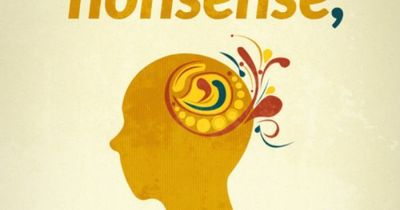 """""""I like nonsense, it wakes up the brain cells."""" ~ Dr. Seuss #quote"""