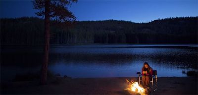 "How to Shoot Great Campfire Photos �€"" PictureCorrect. Video: Corey Rich. http://www.picturecorrect.com/tips/how-to-shoot-campfire-photos/"