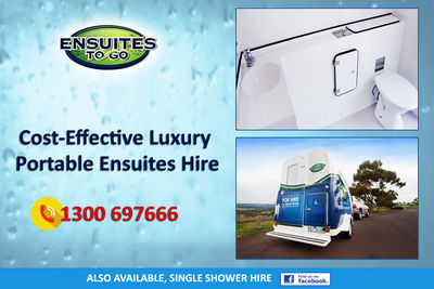 Portable bathroom and shower hire.jpg