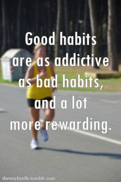 motivational fitness quotes, fitness quotes and running exercise.