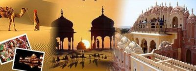 fort & palaces tour package in rajasthan  Anandtravelindia offer you best and unbeatable cost for golden triangle tour package, car rental services, ranthambore tour, fort and palaces, rajasthan with varansi tour and more. Get more exciting discount ...