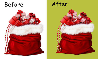 #BackgroundRemove Professional background removal services provider at clippingpathcompanyint.com. For more information... http://clippingpathcompanyint.com/background-removal-service/ Our services... #backgroundremove  #backgroundremovalservice  #...