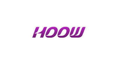 You can able to download the Hoow Stock ROM Firmware for your Hoow Smartphone.