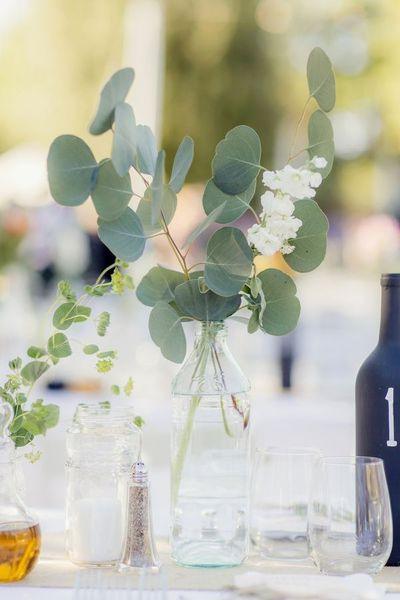 Innovative Wedding Styling and Event Design!