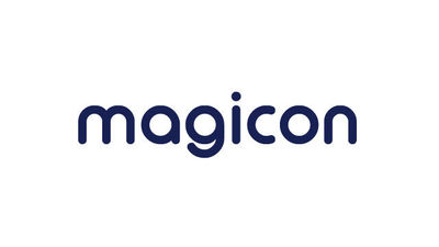 These Magicon USB Drivers helps to connect your Android mobile with computer. So you can download the Magicon USB Drivers. If any quires please, visit the link has shown below. http://phoneusbdrivers.com/download-magicon-usb-drivers/