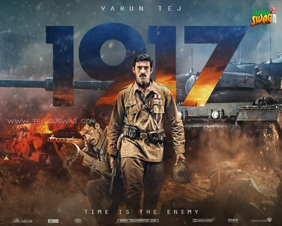 visit: https://teluguswag.com/young-hero-varun-tej-in-1917-movie-teluguswag-edits/