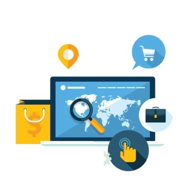 Digital Seo Web is a full Internet marketing services provides company offering innovative web marketing solutions to mid to large size firms across the globe. As a leader in SEO, SMM (Social Media Marketing), web design, website development, eCom...