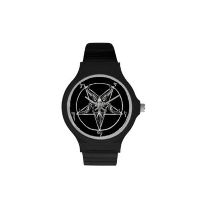 https://www.rebelsmarket.com/products/sigil-of-baphomet-watch-218366