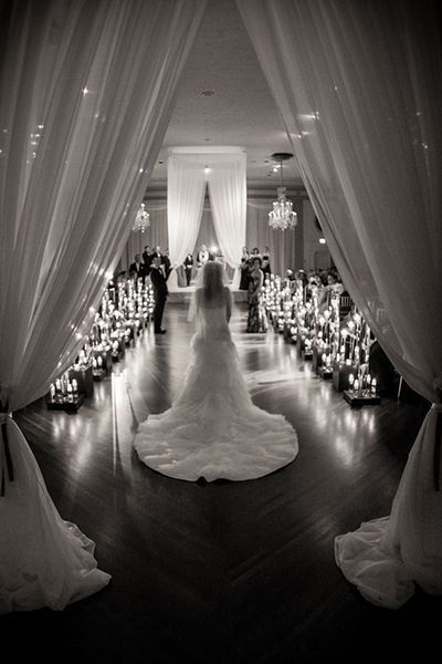 Get wedding planning advice and tips, décor inspiration, bridal party etiquette answers, and more from the experts at BridalGuide