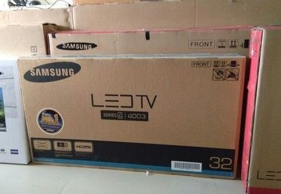 TV Shipping to Africa from UK #LCDTVShipping #CargotoAfrica  https://www.cargotoafrica.co.uk/sub/tv/lcd-tv