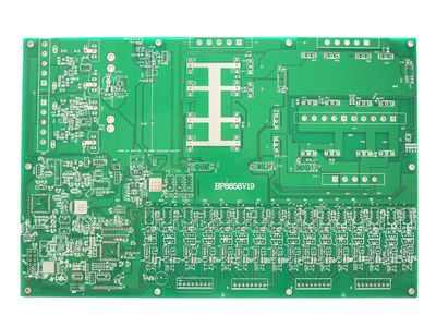 Flexible PCB  We can provide the quick turn around prototype , small batch and large batch of products. We can all handle your most difficult requirements easily.Visit us :http://gospeed.com.cn/for more detail .
