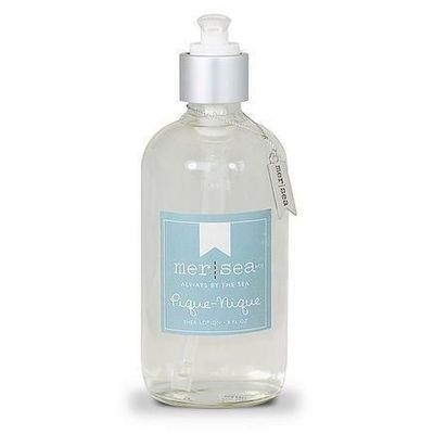 Pique Nique Liquid Hand Soap by Mer Sea $22.00